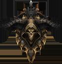 Diablo 3 Mini 1