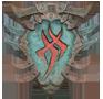 ff14 icon a