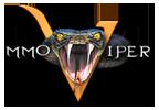 mmoviper mini