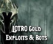 lotro bots