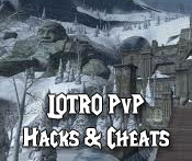 lotro hacks